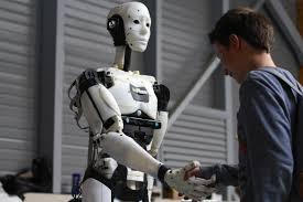 «Коллективный разум + AI» предскажут всё и изменят мир!