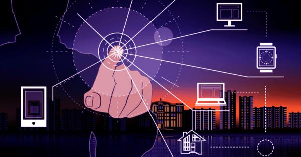 «Лаборатория Касперского» выпустила бесплатное приложение для защиты IoT устройств