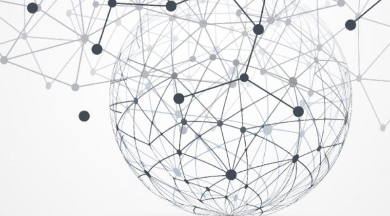 """Каково истинное значение """"децентрализации"""" в технологии Блокчейна?"""