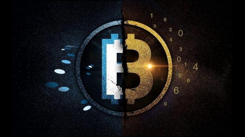 После форка: кто и как поддерживает Bitcoin Cash