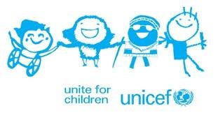 UNICEF ищет эффективные и прозрачные смарт контракты