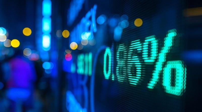 Биржа BTC-e планирует выпустить долговой токен