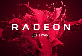 Выпущен видеодрайвер Radeon Software Crimson ReLive Edition Beta 'для Blockchain Compute'