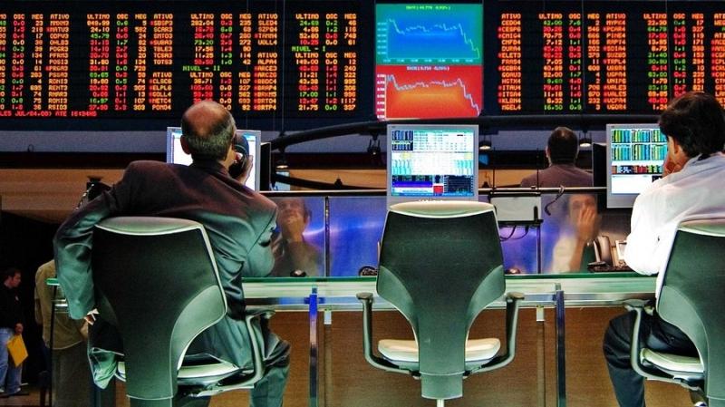 Начинается взрывной рост криптовалютных хедж-фондов