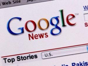 Google будет по-новому публиковать новости