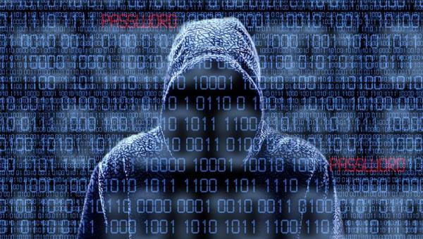 Экономика РФ потеряла $18 млн из-за кибератак в первом полугодии 2017