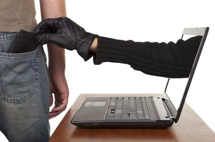 Поддельная «команда техподдержки» совершенствует мошенническую схему