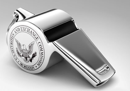 Ouisa Capital требует от SEC «ясных правил» по блокчейн ICO токенам