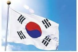 Южная Корея — за ужесточение криптовалютных правил