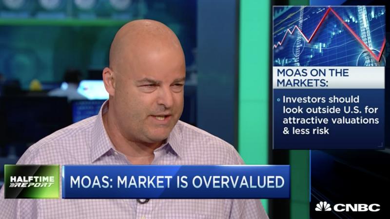 Основатель Standpoint: рынок криптовалют достигнет $2 триллионов через 10 лет