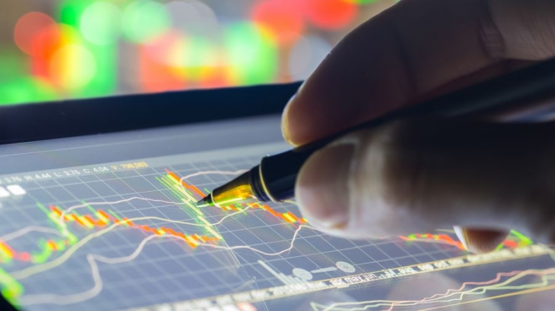 Швейцарский Falcon Private Bank добавляет поддержку ETH, LTC и BCH