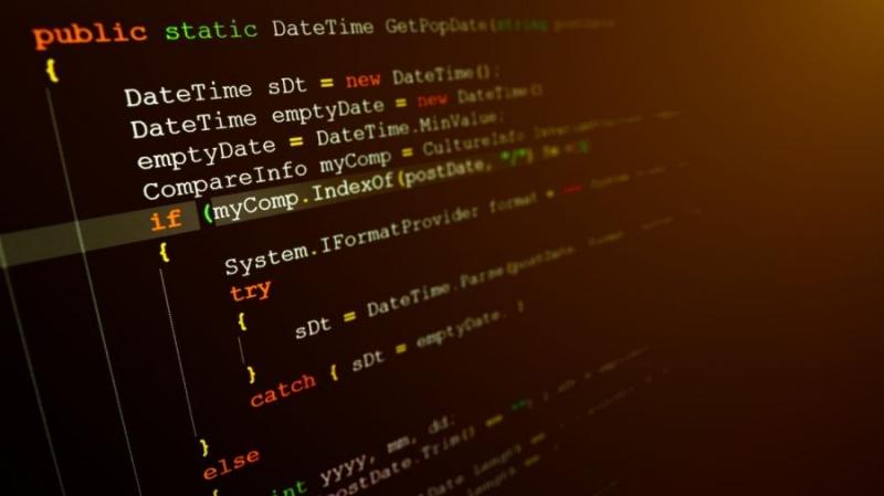 Разработчики Segwit2x наметили выпуск альфа-версии протокола