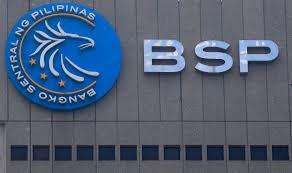 Филиппинский центральный банк ищет претендентов на криптовалютные биржевые лицензии