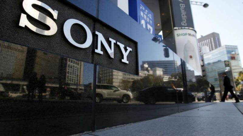 Sony и IBM запускают блокчейн-платформу для сферы образования