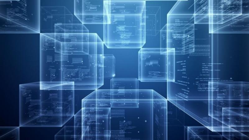 Blockchain добавляет поддержку Эфириума