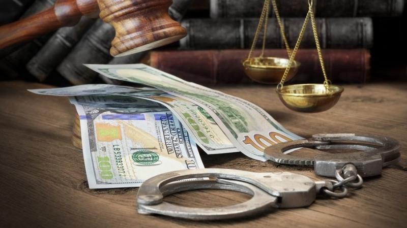 Бывший агент ФБР признался в краже конфискованных биткоинов Silk Road