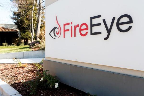 Аналитик FireEye стал жертвой хакерской атаки