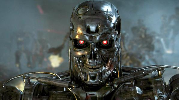Эксперты в области ИИ обратились к ООН с призывом запретить автономное оружие