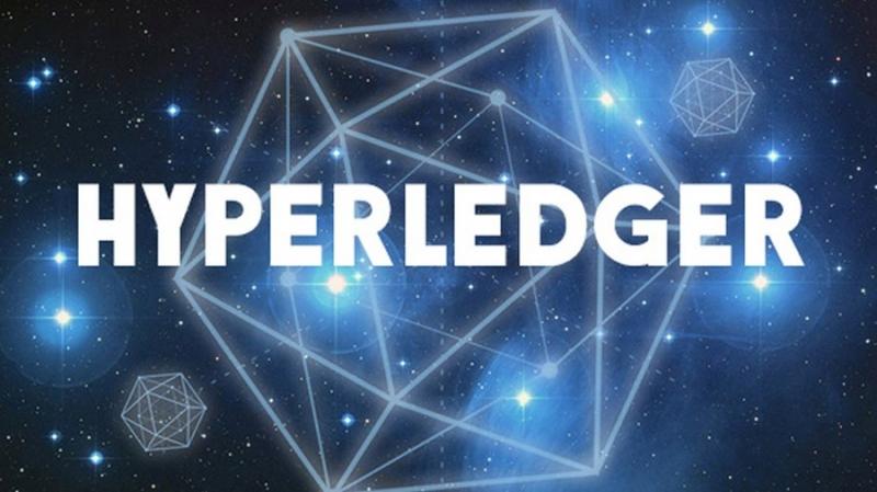 Консорциум Hyperledger представил технологию Sawtooth Ethereum
