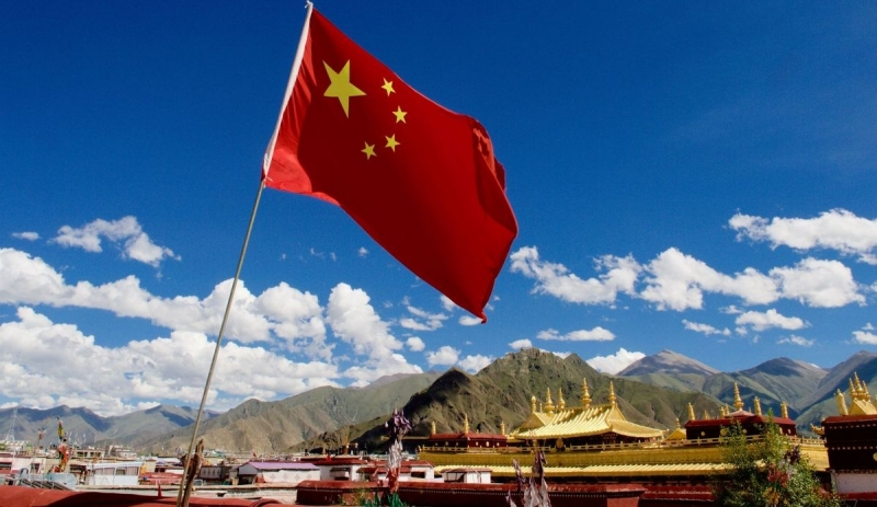 Новые правила о формировании фондов в Китае могут привести к расследованиям по ICO