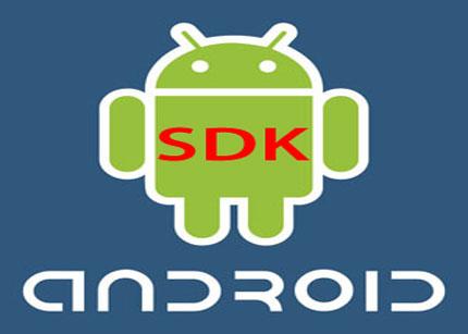 Более 500 приложений в Google Play содержали бэкдор