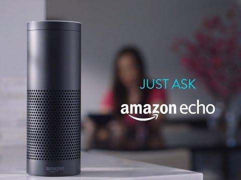 Злоумышленники могут использовать колонку Amazon Echo для прослушивания