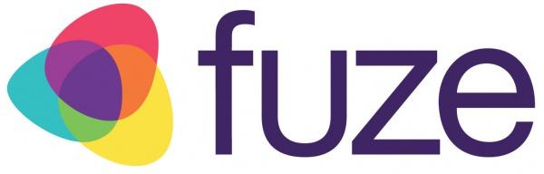 В VoIP сервисе Fuze исправлены 3 серьезные уязвимости
