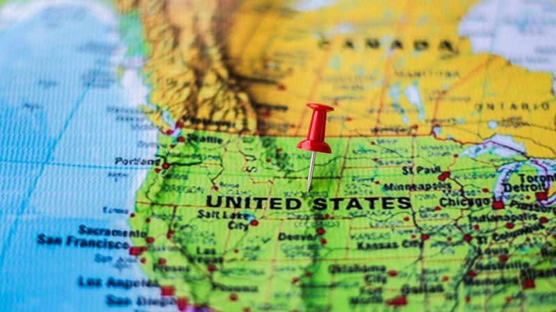 Один закон, чтоб править всеми: единое регулирование криптобизнеса в США
