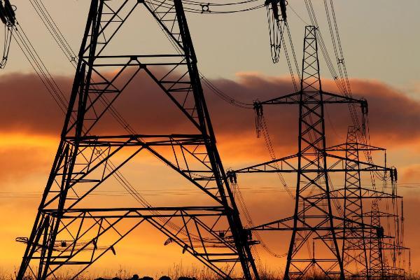 Хакеры атаковали национального оператора энергосетей Великобритании