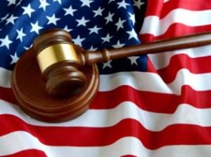 Максим Сенах приговорен в США к 46 месяцам тюремного заключения за киберпреступления