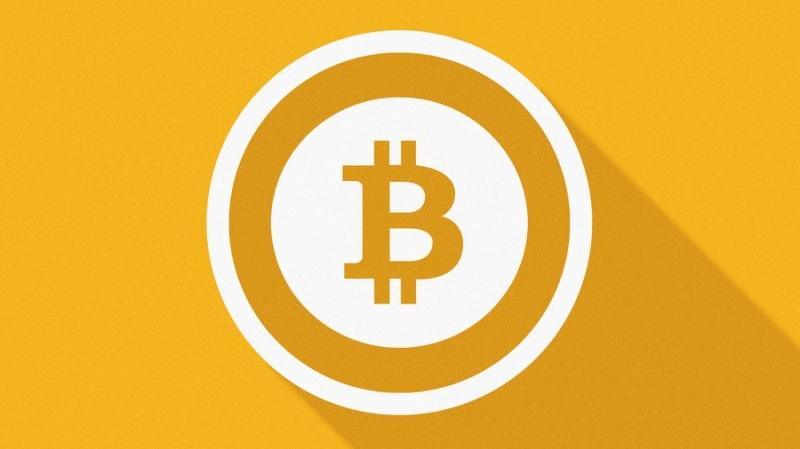 Готовится к выходу новая версия Bitcoin Core 0.15.0