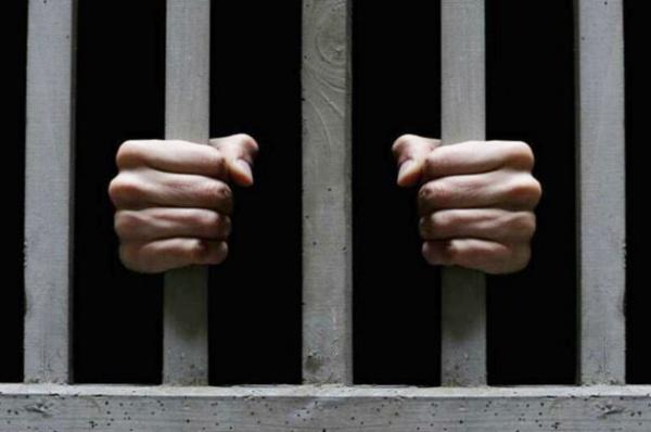 Суд в Испании согласился выдать США задержанного российского программиста Станислава Лисова