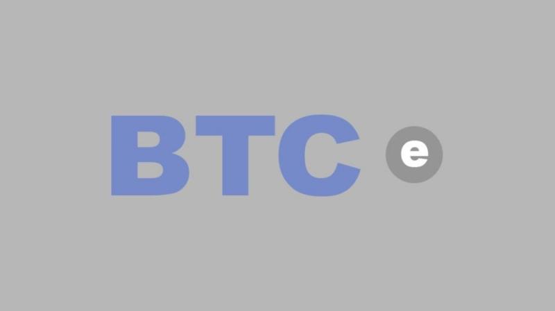 BTC-e запустила сайт для проверки балансов