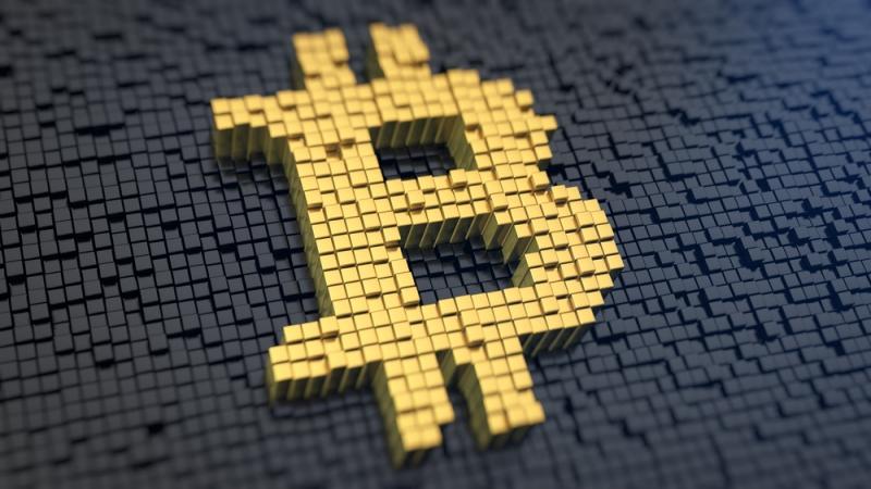 Ведущие инвесторы Кремниевой долины вложили $116 млн в новый биткоин-проект