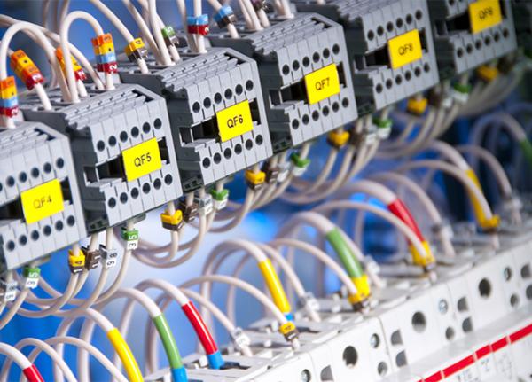 В РФ создадут условия для отечественных производителей телекомоборудования