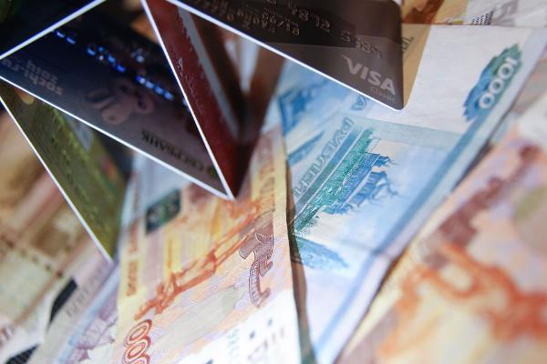 Центробанк РФ и Минфин упростят возврат украденных у клиентов банков средств