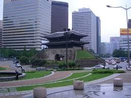 Южная Корея ужесточит правила по биткоину и 'накажет' ICO