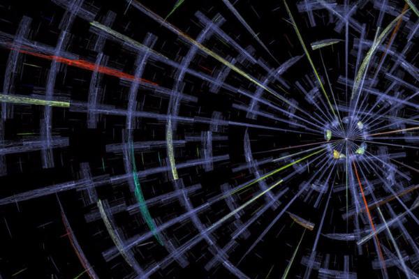 Кампания по кибершпионажу использует скрипты для сбора данных
