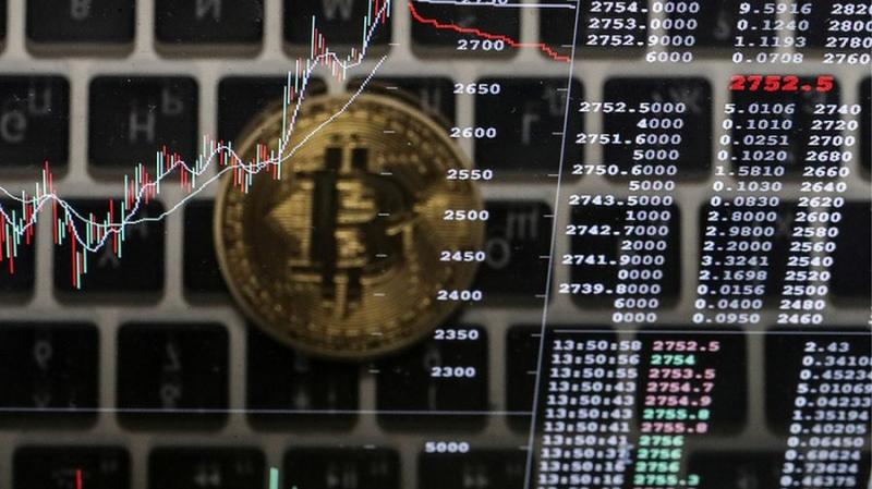 Анатолий Аксаков: законопроект о криптовалютах будет готов в октябре