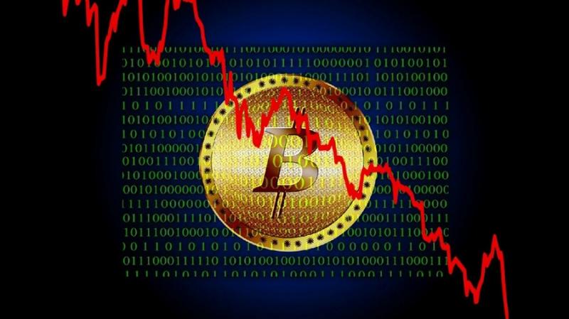 Новые пророки с Уолл-стрит: биткоин – «пузырь», но на нем можно заработать