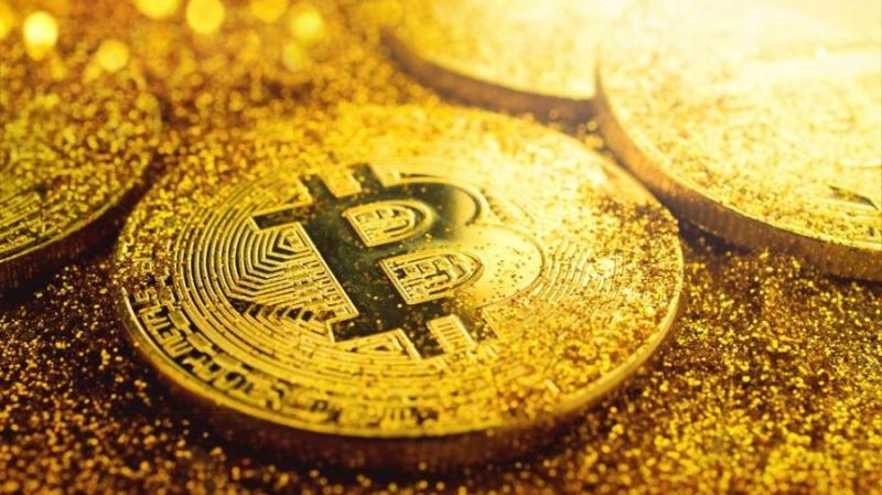 Сначала Cash, теперь Gold: через месяц появится еще один Биткоин