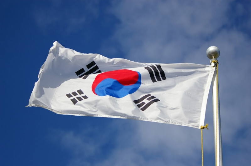 Южная Корея запретила ICO!