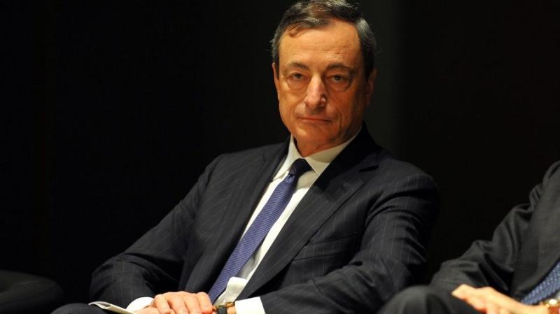 ЕЦБ: у нас нет возможностей регулировать криптовалюты