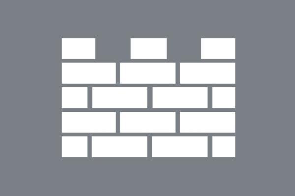 Описан новый метод обхода Windows Defender