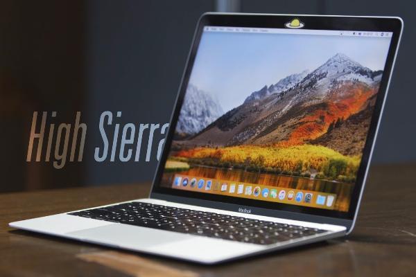 Apple «по-тихому» устранила уязвимость, позволяющую обойти защиту macOS