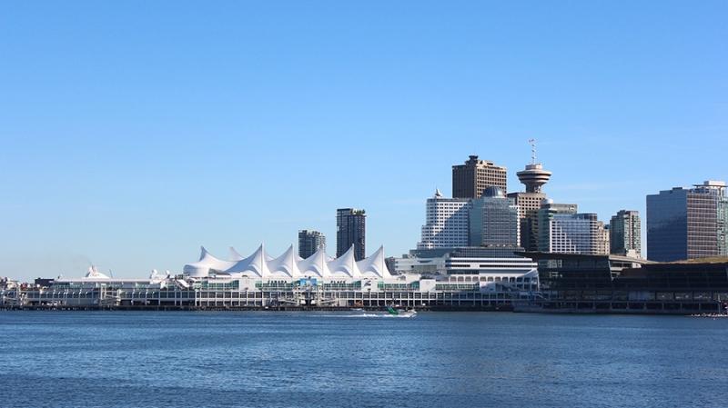 Первый Bitcoin ETF будет запущен в Канаде
