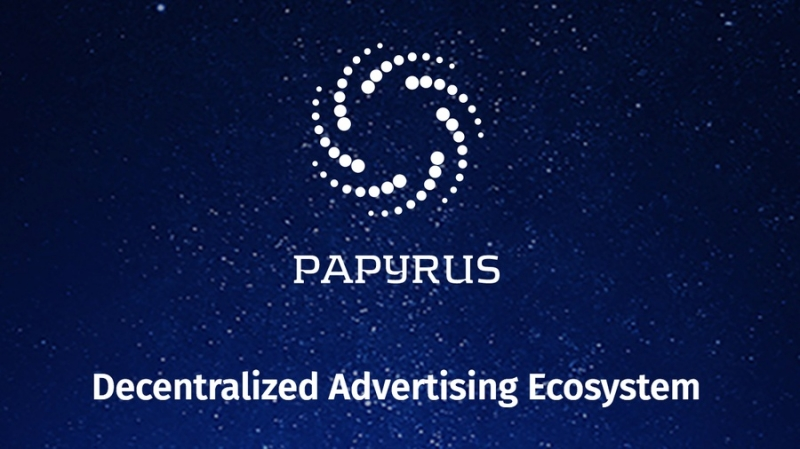 Больше не ругательство: как Papyrus постарается вылечить онлайн-рекламу