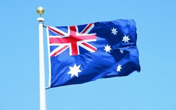 Регулирующий орган Австралии опубликовал официальное руководство по ICO