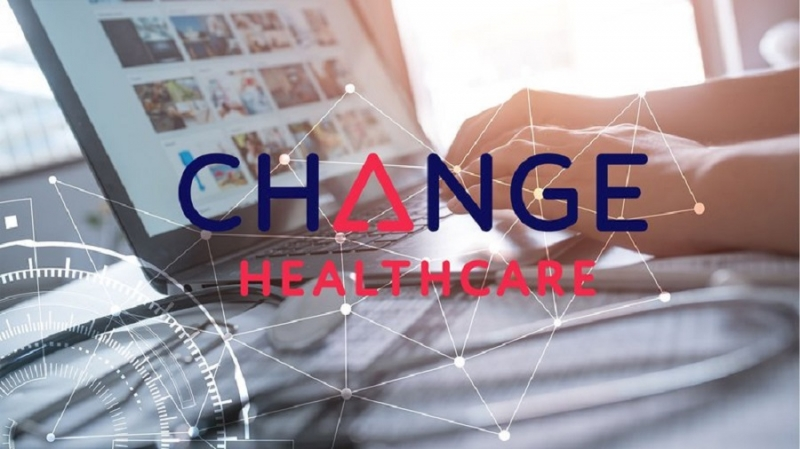Change Healthcare анонсирует корпоративный блокчейн на Hyperleger Fabric