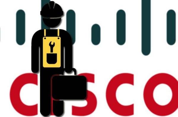 Cisco устранила опасные уязвимости в ПО IOS